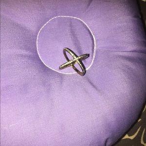 Original MIcheal Kors ring
